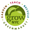 Grow NYC | Green NYC