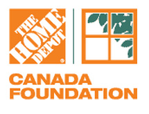 The Home Depot Canada Foundation Gala Event | Pratt Industries