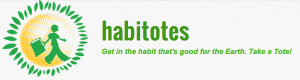 Habitotes Logo | Pratt Industries Partner
