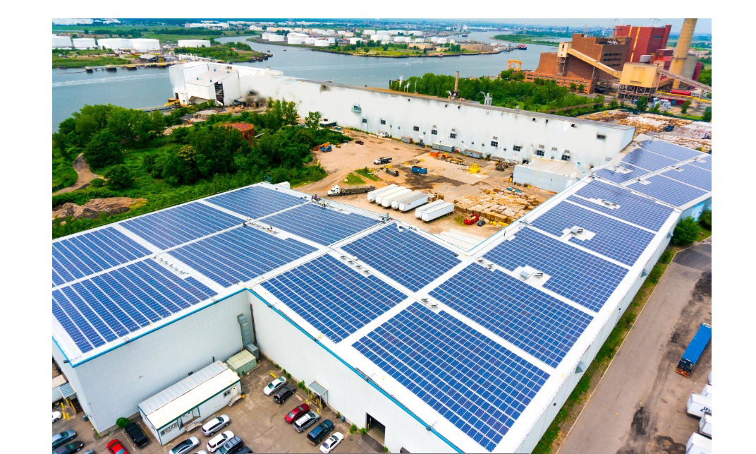 Pratt-Industries-Solar