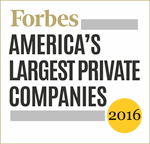 americas-largest-private-companies-logo