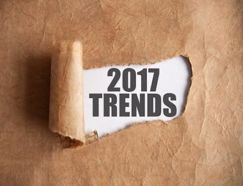 3 Trends in Protective Packaging Engineering for 2017