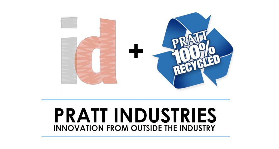Pratt Industries and Auburn University