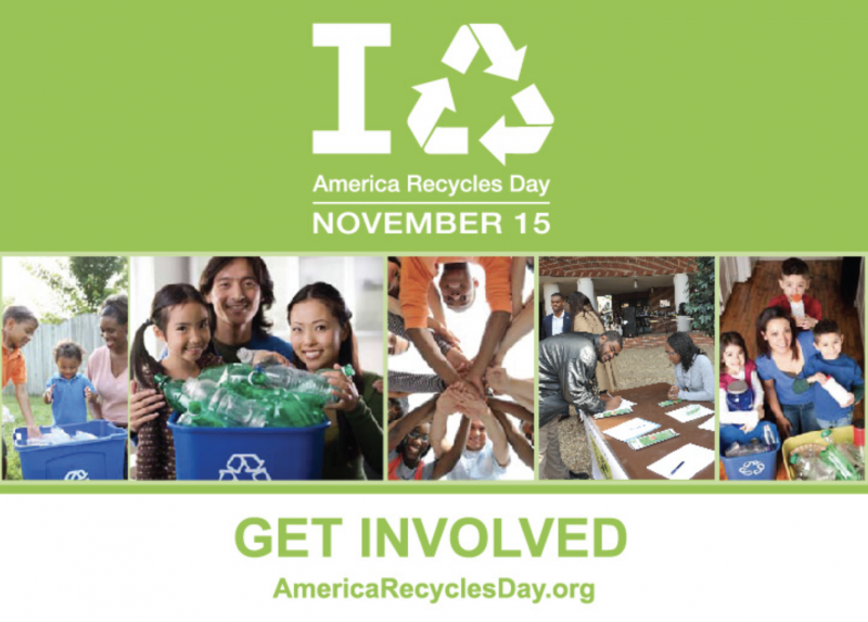 pratt-industries-america-recycles-day
