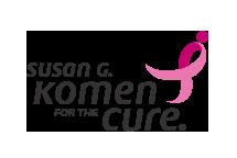 Pratt Volunteerism to Benefit Breast Cancer