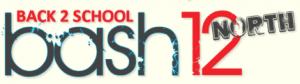 Pratt Industries Sponsors Back to School Fundraiser