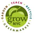 Grow NYC | Green NYC