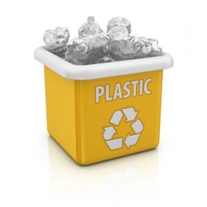 Pratt Industries | Plastic Recycling | Recycle Plastic Bottles Image