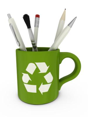Office Recycling Proram | Pratt Industries.com