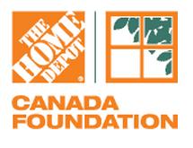 The Home Depot Canada Foundation Gala Event | Pratt Industries