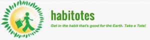 Habitotes Logo   Pratt Industries Partner