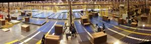 Pratt Industries Statesville Plant
