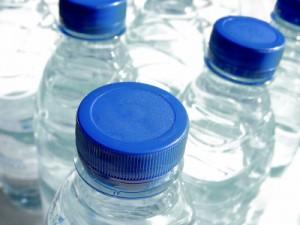 Plastic Bottle Cap Recycling   Pratt Industries