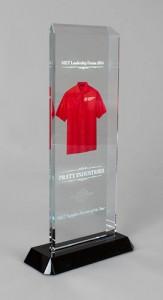 Pratt Industries Wins Packaging Award from The Home Depot