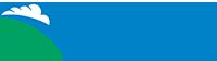 EPA SmartWay Program | Pratt Industries Logistics Division