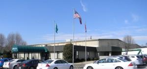 Pratt Industries Acquires Triad Packaging