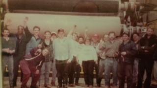 Pratt-Industries-Conyers-Celebrates-20-Years