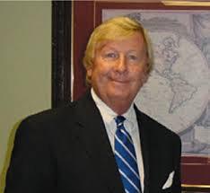 Mike Harwood | Pratt Industries