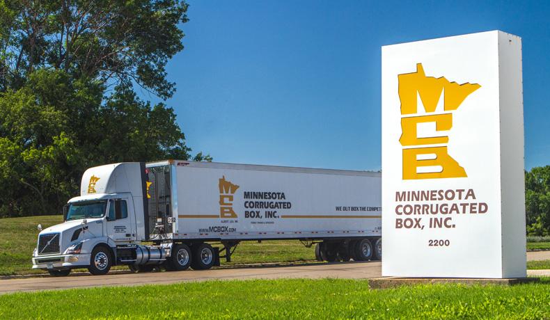 Minnesota-Corrugated-Box