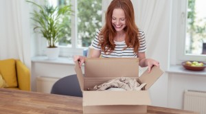 Ecommerce Packaging Considerations for Consumer-Based Businesses
