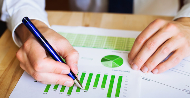 Corporate Sustainability Plan Tips