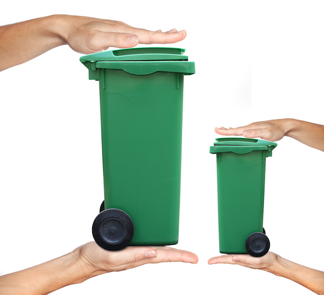 Waste Reduction Campaigns That Work