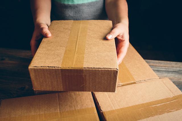 Paper Based Packaging Growth | Pratt Industries