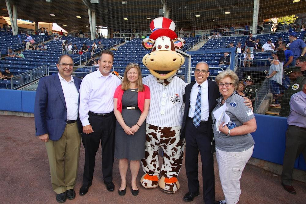 Pratt-Industries-Staten-Island-Yankees