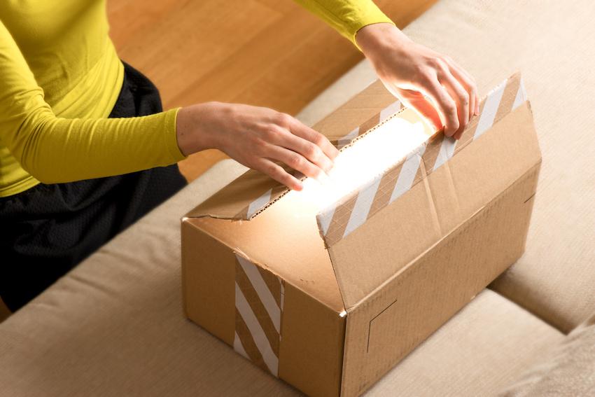 Print Inside the Box | Pratt Industries