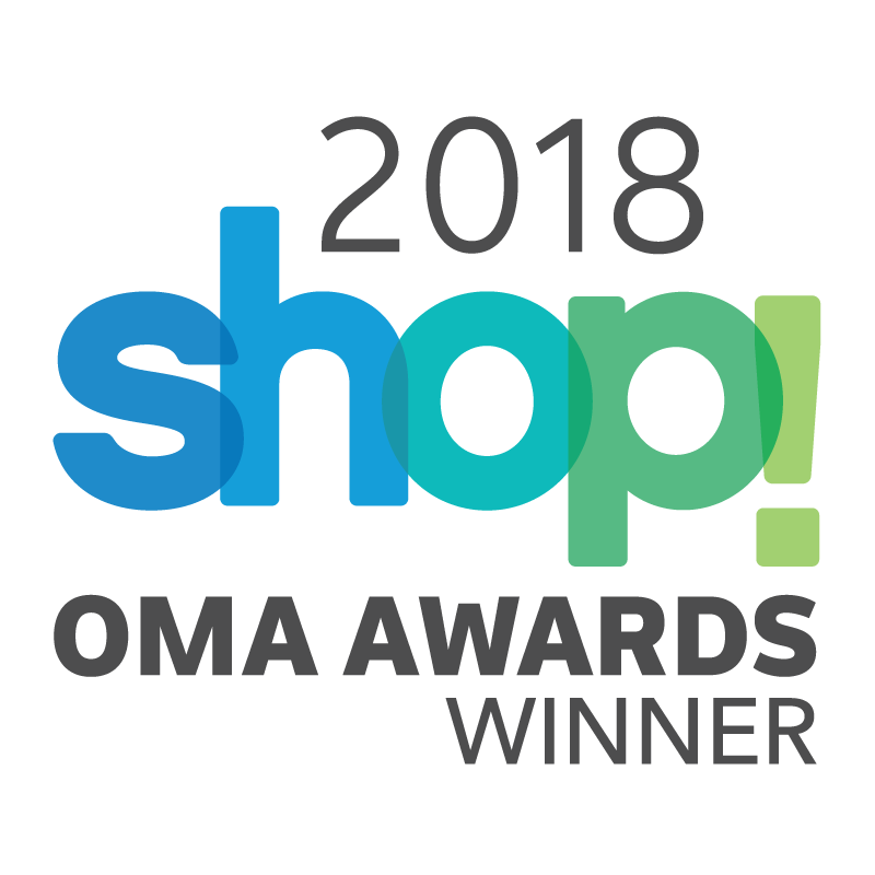 OMAAwards_LogoWinner_2018