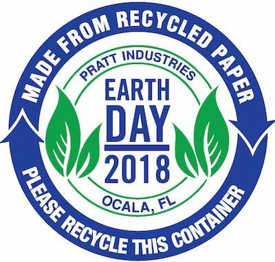 ocala-recycle