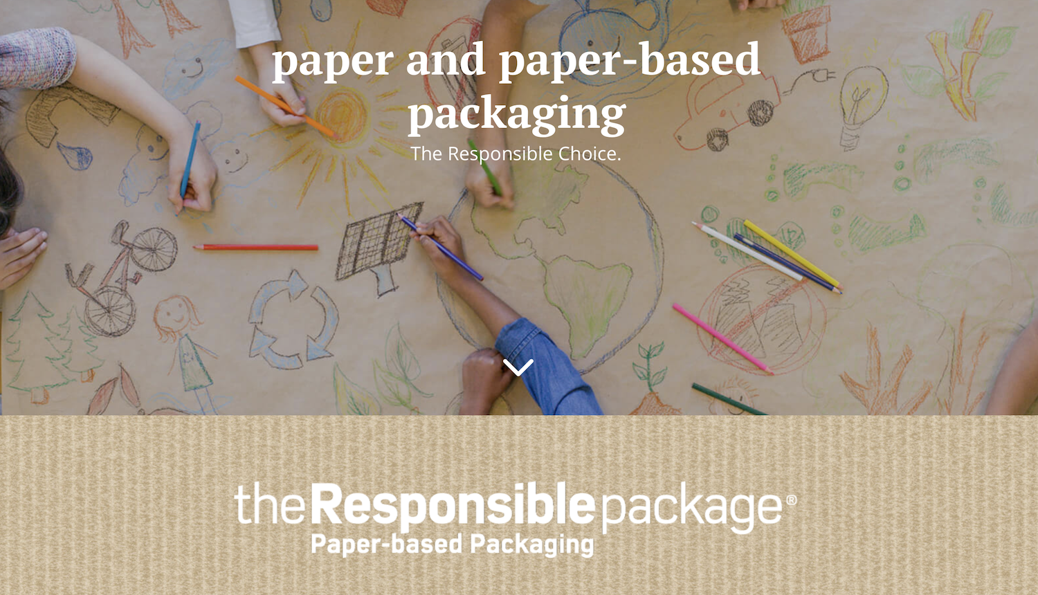 Pratt Industries | The Responsible Package